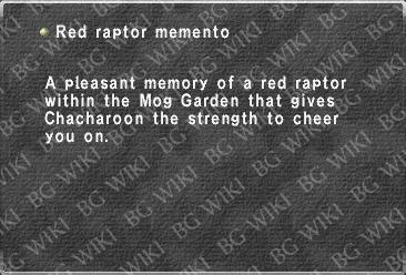 File:Red raptor memento.jpg