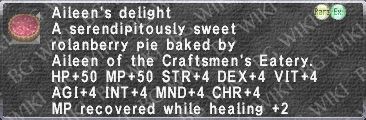 Aileen's Delight description.png