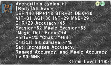 Anch. Cyclas +2 description.png