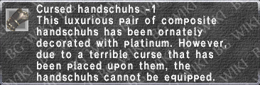 C. Handschuhs -1 description.png