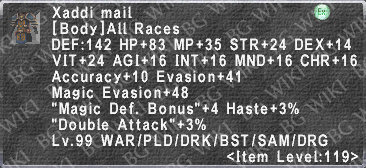 Xaddi Mail description.png