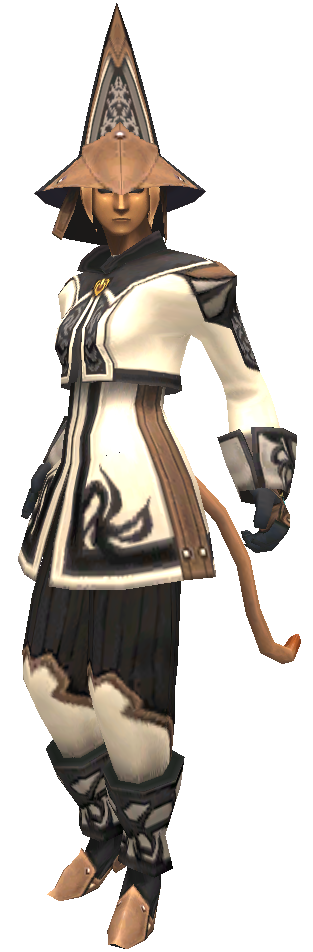 Errant Attire Set.png