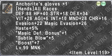Anch. Gloves +1 description.png