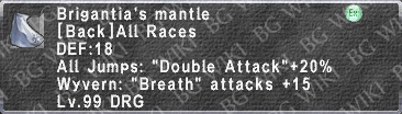 Brigantia's Mantle description.png