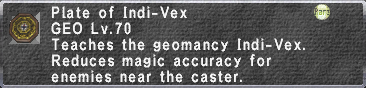 Indi-Vex (Scroll) description.png