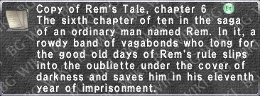 Rem's Tale Ch.6 description.png