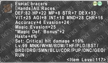 Espial Bracers description.png