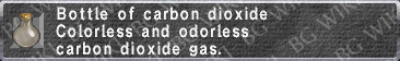 Carbon Dioxide description.png