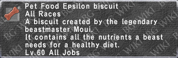 Pet Fd. Epsilon description.png