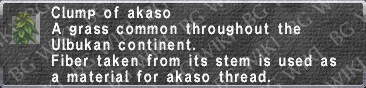 Akaso description.png