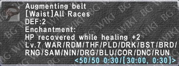 Augmenting Belt description.png