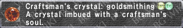 C. Crystal- Gold. description.png