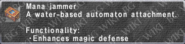 Mana Jammer description.png