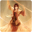 Rhapsodies Icon.png