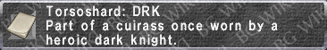 Torsoshard- DRK description.png