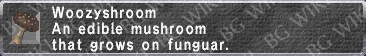 Woozyshroom description.png