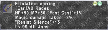 Etiolation Earring description.png