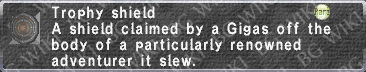 Trophy Shield description.png