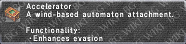 Accelerator description.png