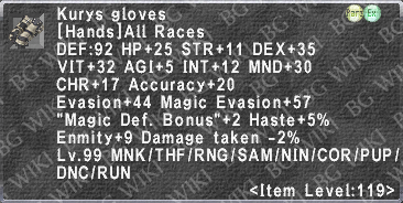 Kurys Gloves description.png