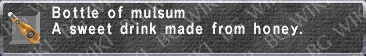 Mulsum description.png