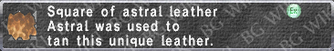 Astral Leather description.png