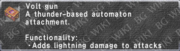 Volt Gun description.png