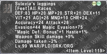 Sulevia's Leggings description.png