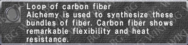 Carbon Fiber description.png