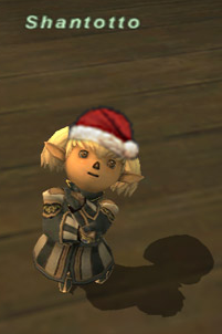 Holiday Shantotto.png
