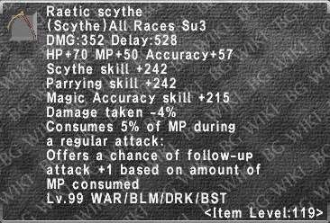 File:Raetic Scythe description.png