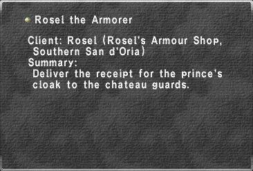 File:Rosel the Armorer.jpg