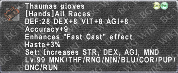 Thaumas Gloves description.png