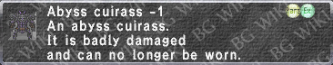 Abs. Cuirass -1 description.png