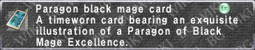 P. BLM Card description.png