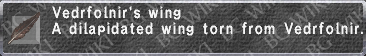 Vedrfolnir's Wing description.png