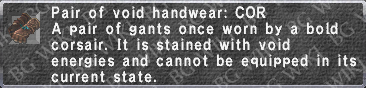 Voidhand- COR description.png