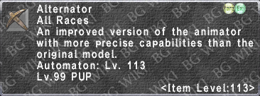 Alternator description.png