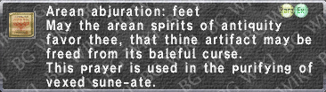Ar.Abjuration- Ft. description.png