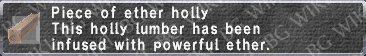 Ether Holly description.png