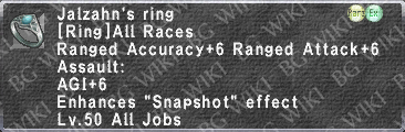 Jalzahn's Ring description.png