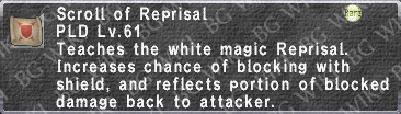 Reprisal (Scroll) description.png