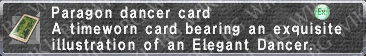 P. DNC Card description.png