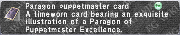 P. PUP Card description.png