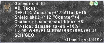 Genmei Shield description.png