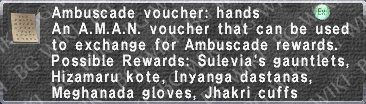 A. Voucher- Hands description.png