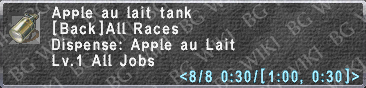 Apple Tank description.png