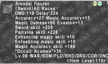 Arendsi Fleuret description.png