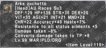 Arke Zuchetto description.png