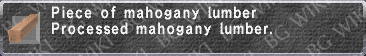 Mahogany Lbr. description.png